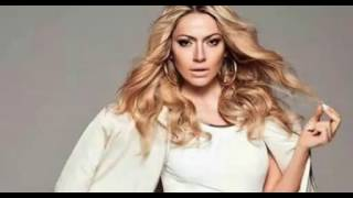 Emrah Karaduman - Farkımız Var ( Ft HADİSE) Video
