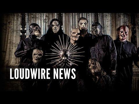 Slipknot Unveil 'XIX' Music Video