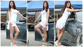 이승경 Lee Seunggyeong│VIP│청순한 하얀…