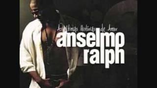 tu vais ser  Anselmo Ralph