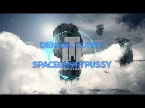 Denzel Curry x Lofty305 x XXXTENTACION x THESLUMPGOD  - spaceghostpussy