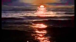 壇島警騎-片頭樂  - 30年前熱門影集 -