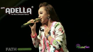 ARNETA JULIA - Kepaling | OM ADELLA Feat Cumi Cumi Digital Audio | Gofun Bojonegoro MP3