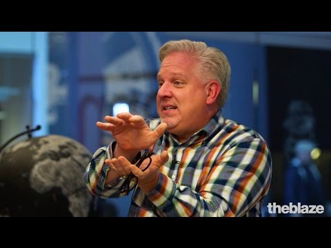 Why Did ABC Cancel The Last Man Standing? Glenn Beck Uncovers The Truth
