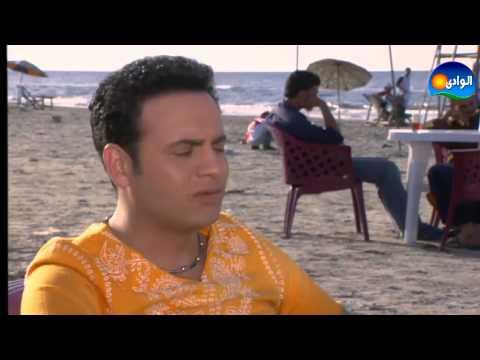 Aly Ya Weka Series - Episode 03 / مسلسل على يا ويكا - الحلقة الثالثة