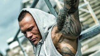 bodybuilding motivation triumph