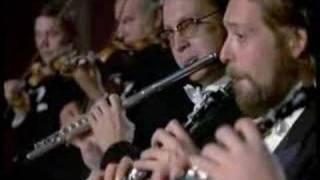 "Mozart Sinfonía nº 41 ""Jupiter"" - VPO Bohm (1 de 4)"
