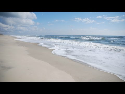 North Carolina Beaches: Top 20 Best Beaches in North Carolina as voted by travelers