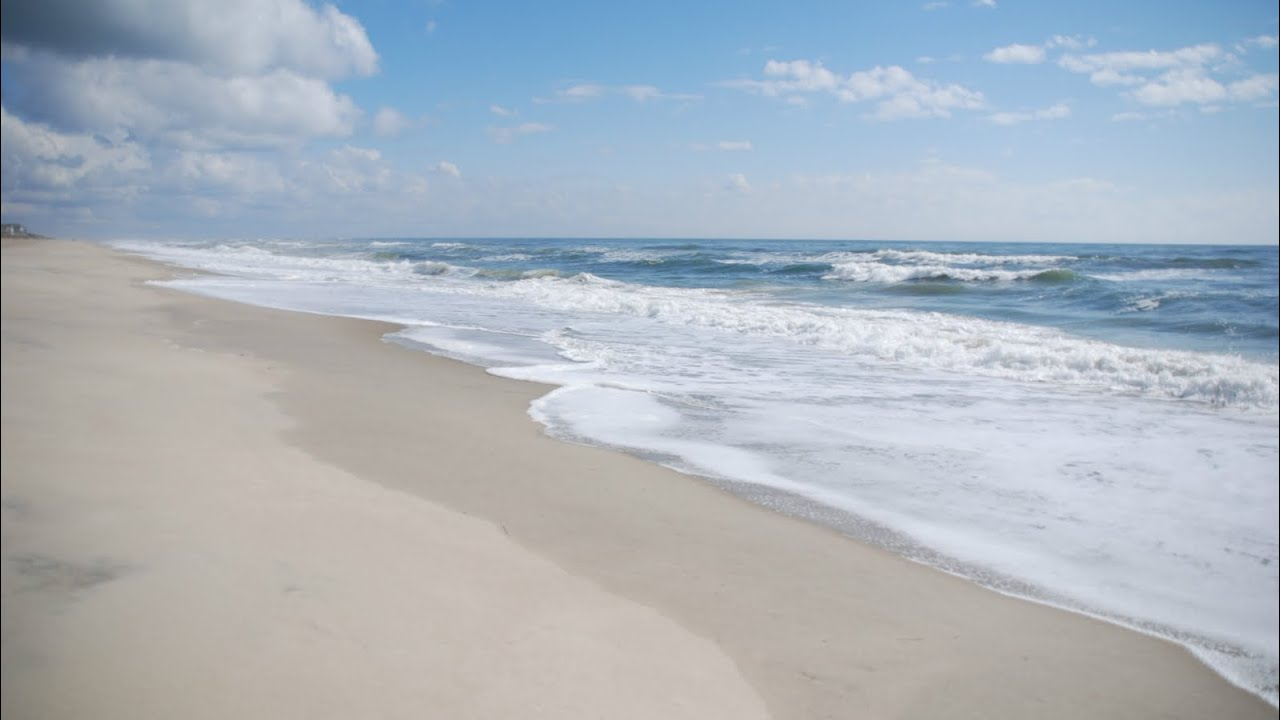 North Carolina Beaches Top 20 Best In As Voted By Travelers You