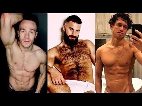 Brit Crew From RuPaul's Drag Race UK