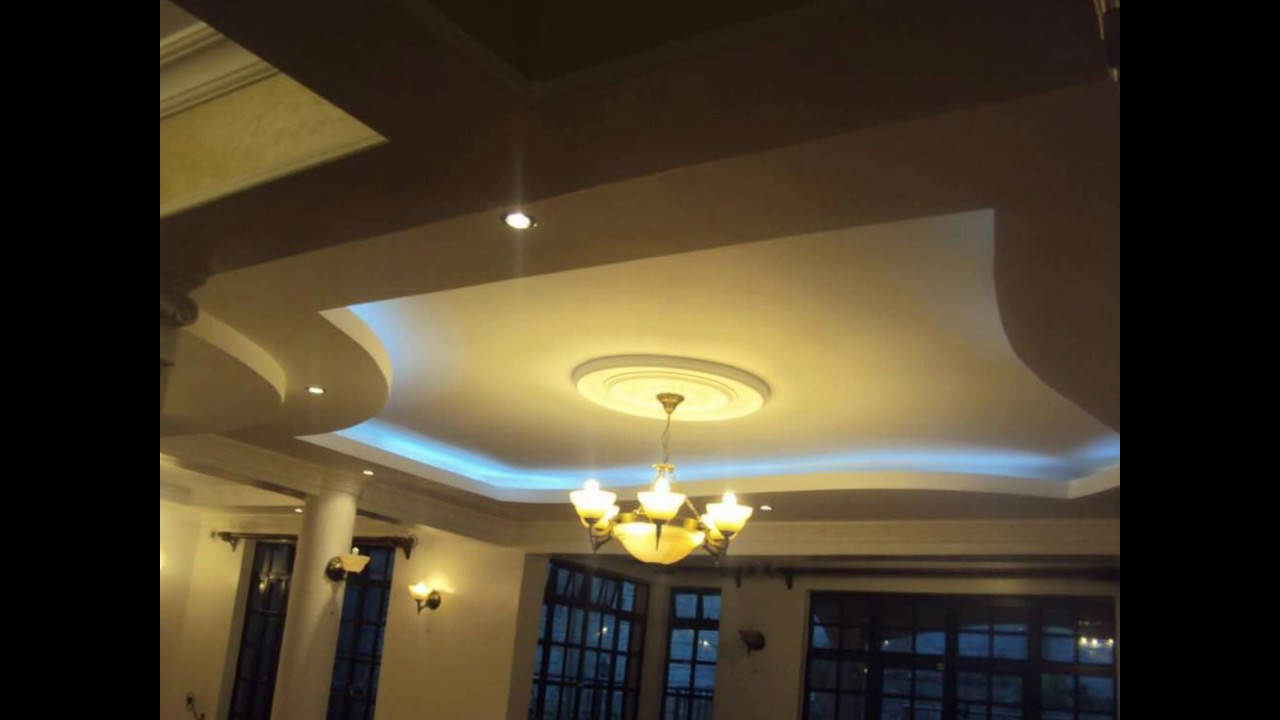 Commercial Interior Design 0720271544 In Kenya Designers