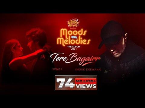 Tere Bagairr Pawandeep Arunita Songs Download PK Free Mp3