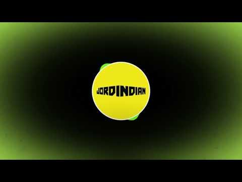 Jordindian- Smoke Shisha Play Fifa