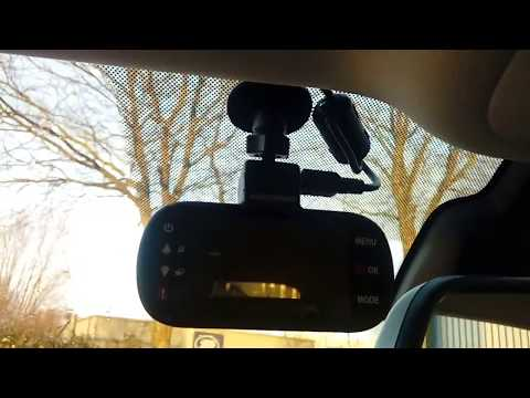Peugeot 308 2013-2018 how to wire up dash cam to fusebox simple guide