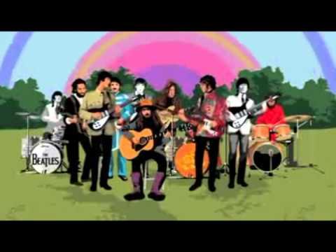 Art Of Dying George Harrison Instrumental