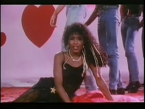 Sinitta  Feels Like the First Time Special Extended Club Mix