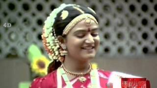 Yalean Kiliyae dute Tamil Song 720p# Kalai Music Pazamai   Naan Pesa Ninaipathellam