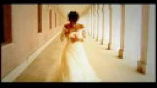 Chenoa : Siete Pétalos #YouTubeMusica #MusicaYouTube #VideosMusicales https://www.yousica.com/chenoa-siete-petalos/ | Videos YouTube Música  https://www.yousica.com