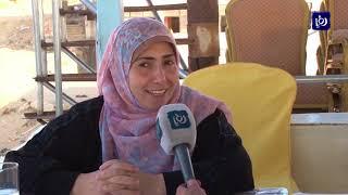 صيادو غزة يقومون بإنشاءِ مطعمٍ بحريٍ في مركبِهم بإسمِ تايتنك غزة - (18-8-2017)