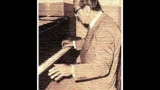 Carlos Di Sarli - Jorge Durán - Hoy al recordarla