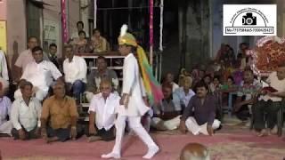 वीर अमरसिंह राठौड़ खेल मंचन सुन्दरचा  || Sundercha me amar singh rathore ka khel