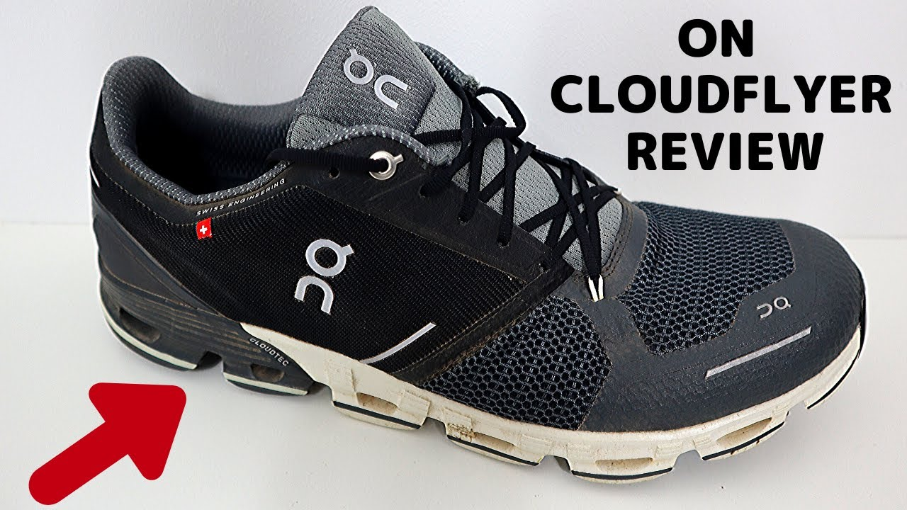 on cloudflyer review