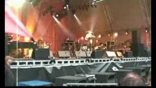 Zap Mama-Afrika-Marie Daulne