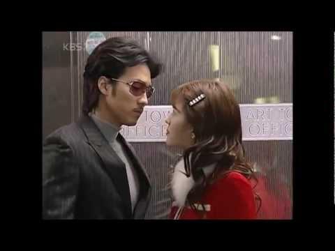 So Ji Sub Chasing Seo Ji Young In I M Sorry I Love You 3 Youtube