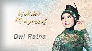 Dwi Ratna  Wulidal Musyarrof New Pallapa