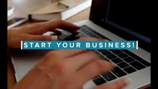 Enagic Online Home Business