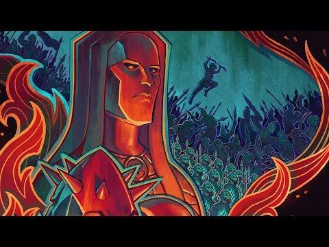 Tyranny Gameplay [PC] |