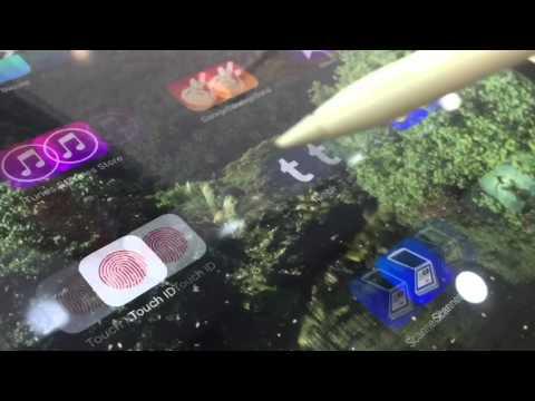 Наш новы рекламный ролик снятый на iPhone SE