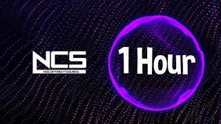 Distrion - Alibi (ft. Heleen) [NCS Release] [1 Hour Version] YouTube Videos