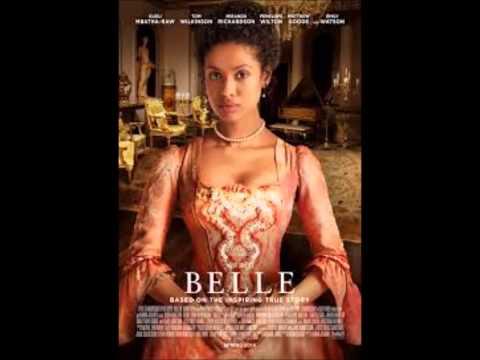 The Jezebel Character