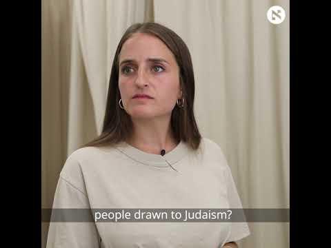 First Kosher Sex Shop Opens in Tel Aviv