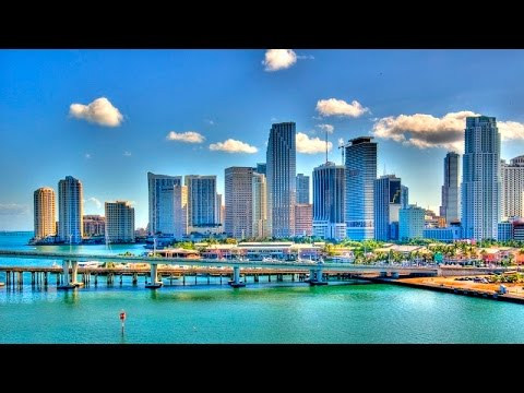 How To Travel From Orlando To Miami Beach