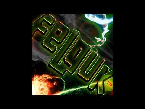 Egor Boss - I Don't Like The Drugs (Felguk Joy Mix 2011)