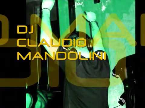 Casablanca Disco Pub, siguenos en CuestionDeOcio.com.flv