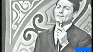 Robert Jeantal - Le Jour ou La Pluie Viendra / Non Je Ne Regrette Rien / Dans le Creux De Ta Main