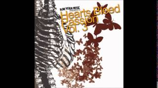 Ash Way - Heart Bleed Passion vol. 3 Indie Vision Music Presents - Cancer