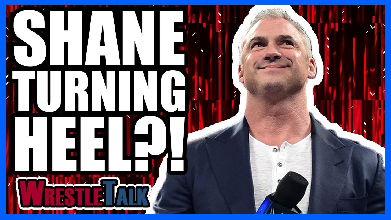 is-shane-mcmahon-turning-heel-wwe-smackdown-live-oct-31-2017-review