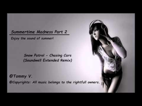 House Music United Mix 02
