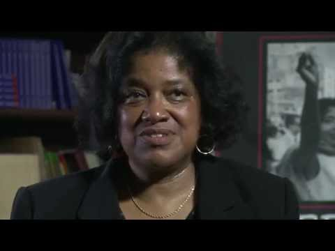 Civil Rights History Project: Martha Prescod Norman Noonan