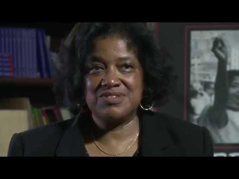 Civil Rights History Project: Martha Prescod Norman Noonan