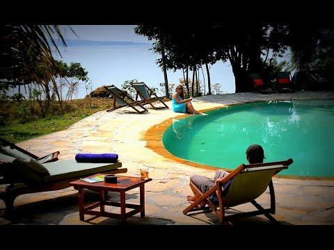 Rubondo Island Camp | Tanzania Safari