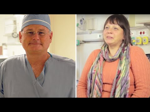 Mitral Valve, Tricuspid Valve and Atrial Fibrillation Patient Success Story