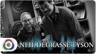 FULL AUDIO | Neil deGrasse Tyson - The Origins Podcast