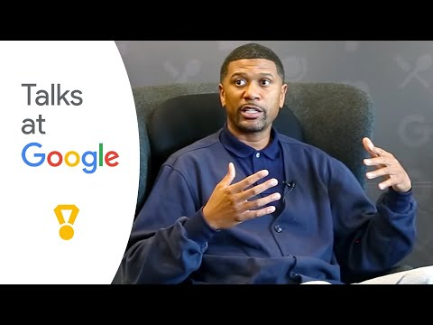 "Jalen Rose: ""Got To Give The People What They Want"" 