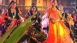 Jhanjhariya - 44 Non Stop Dandia Gujarati | O Mhari Re | Falguni Pathak, Kishor Manraja, Hema Pandit