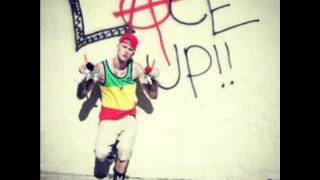 Till I Die - Machine Gun Kelly